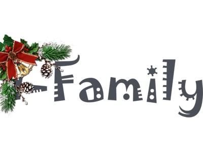 График работы компании I-Family в праздничные дни