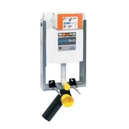 164-14600479-00 Jomo Tech Система инсталляции для приставных унитазов