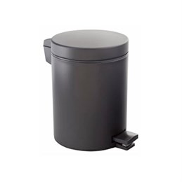9943E410 Palazzani мусорный бак, 5л