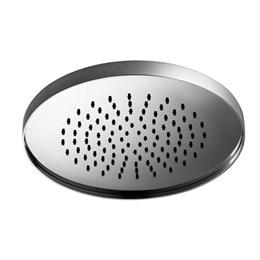 SF122A02Q AquaElite верхний душ, ø 300 мм