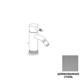 RU724E03Q смеситель для раковины KINO